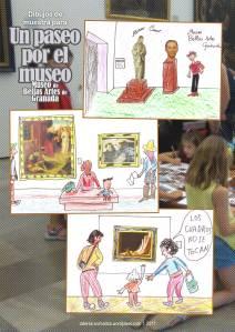 dibujo_-muestras_museo_bba_granada_talleres_animados_2017