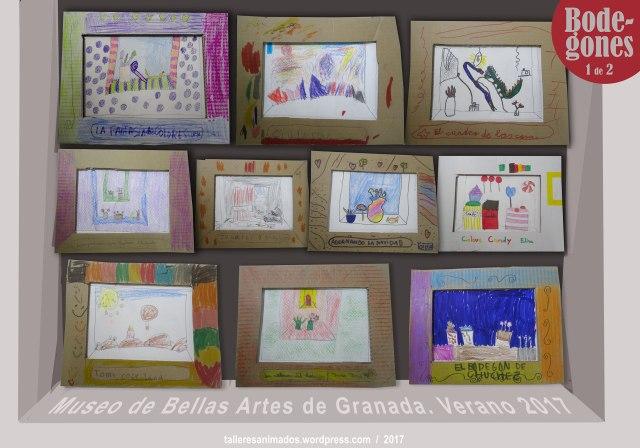 dibujo_bodegones_BBAA_granada_talleres_animados_3_2017-1